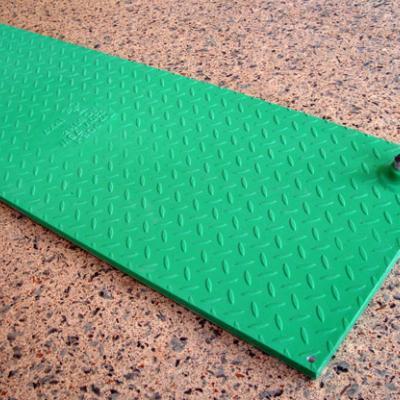 Греющие коврики для поросят